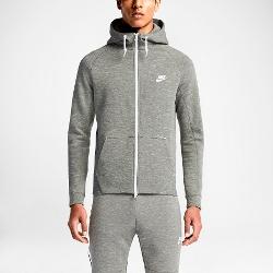 Nike - Tech Fleece AW77 Jacket