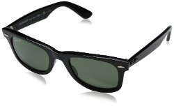 Ray-Ban - 2140 Original Wayfarer Sunglasses