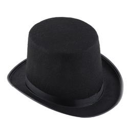 Malloom - Jazz Hat