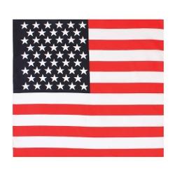 Rothco - US Flag Bandana