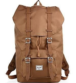 Herschel Supply Co. - Solid Backpack