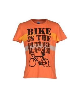 Ra-Re - Print T-Shirt