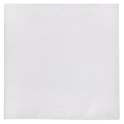 Tevolio - Solid Pocket Square