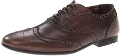 Bed Stu - Ellington Oxford Shoes