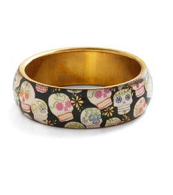 ModCloth - Tête-a-Fête Bracelet
