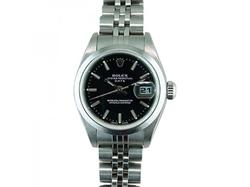 Rolex - 79160 Oyster Perpetual date