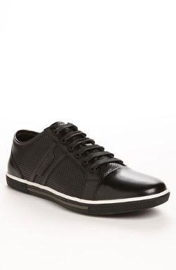 Kenneth Cole New York  - Down N Up Sneaker