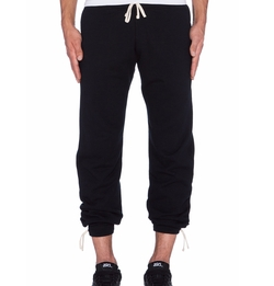 Reigning Champ - Core Sweatpants