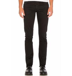 Agolde - Super Skinny Jeans