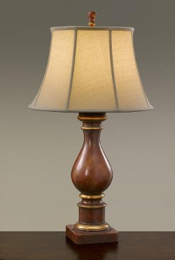 Murray Feiss - Maddalyn Table Lamp