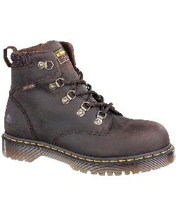 Dr. Martens  - Holkham SD Boots