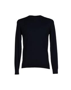 +39 Masq - Crew Neck Sweater