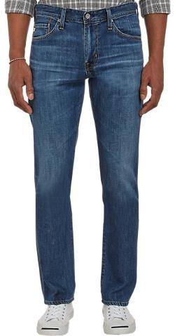 AG Jeans  - The Protégé Jeans