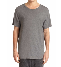 T by Alexander Wang - Basic Cotton Tee Shirt