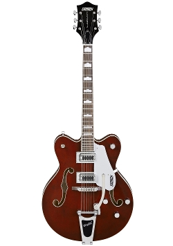 Gretsch Guitars - Electromatic Hollow Body Electric Guitar