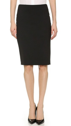 Theory - Edition Pencil Skirt