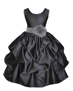Ekidsbridal - Flower Girl Dress