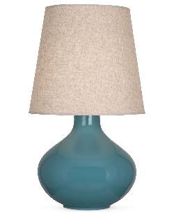 Robert Abbey  - Table Lamp