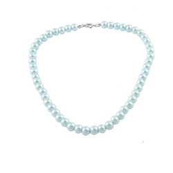 Rosallini - Emulational Pearls Necklace