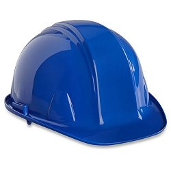 Uline - Safety Helmets