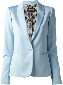 Just Cavalli  - Bright Blazer