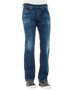 Hudson Jeans - Byron Lyric Jeans