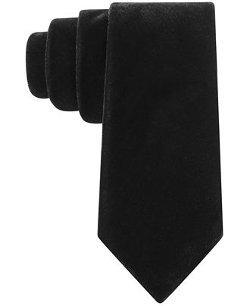 Sean John  - Velvet Tie