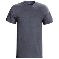 Mv Sport - Cotton T-Shirt