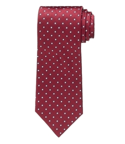 Jos. A. Bank  - Executive Box Long Tie