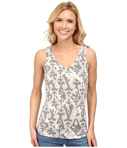 The North Face  - Willow Park Tank Top