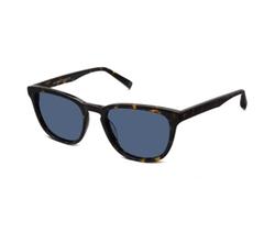 Warby Parker - Jennings Tortoise Sunglasses