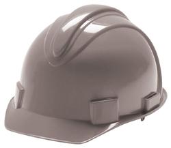 Jackson Safety - Polyethylene Hard Hat