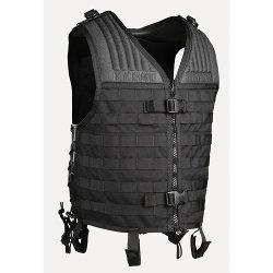 BlackHawk  - Omega Vest