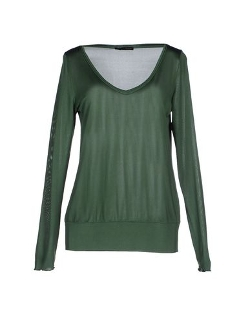 Teodori - Jersey T-Shirt