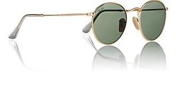 Ray-Ban  - Round Sunglasses