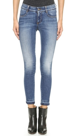 Stella Mccartney - Skinny Jeans