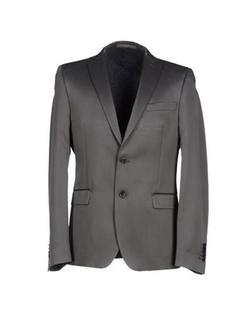 Paoloni - Suit Blazer