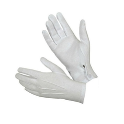 Mokingtop - Formal Gloves