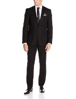Andrew Fezza - Franz Slim Fit Suit
