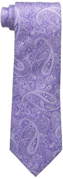 Countess Mara - Florence Paisley Tie