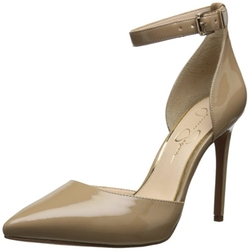 Jessica Simpson - Parkerr Dress Pumps