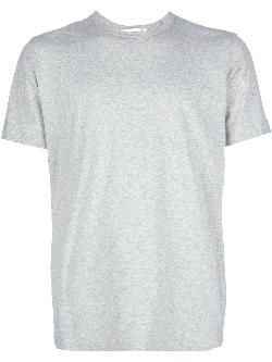 COMME DES GARÇONS - classic t-shirt