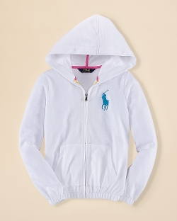 Ralph Lauren Childrenswear - Girls