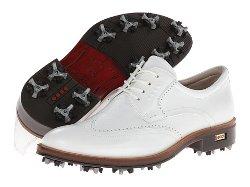 Ecco - Golf Golf New World Class Shoes