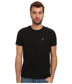Ben Sherman - Short Sleeve Basic Crew Neck Shirt