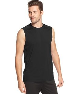 American Rag  - Solid Performance Tank