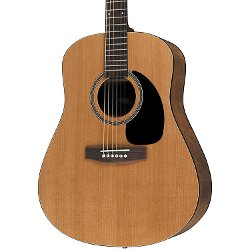Seagull - The Original S6 Acoustic Guitar