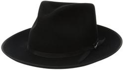 Stetson - Fur Felt Hat