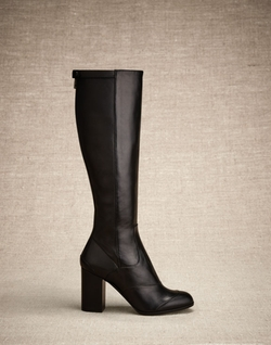 Belstaff - Cafe Racer Boot