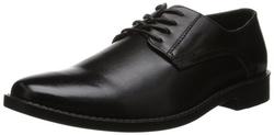 Deer Stags  - Hank Oxford Shoes